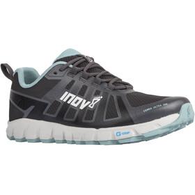 inov-8 W's Terraultra 260 Running Shoes Grey/Blue grey